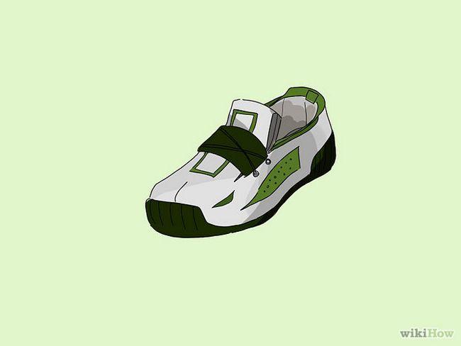 Зображення з назвою Draw Shoes Step 15