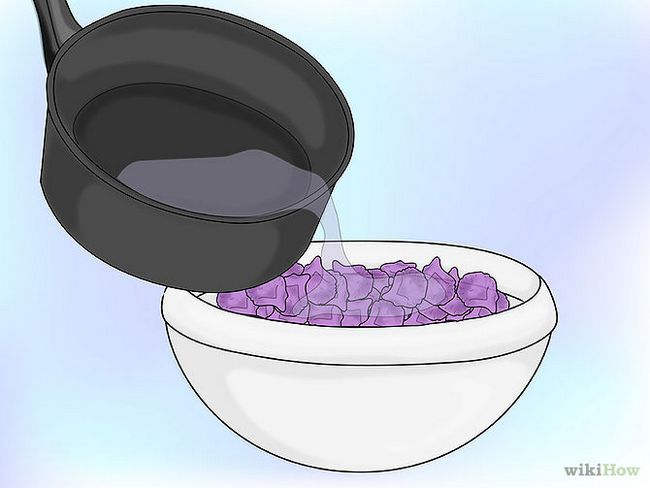 Зображення з назвою Make a Lavender Anti Stress Bath Step 8