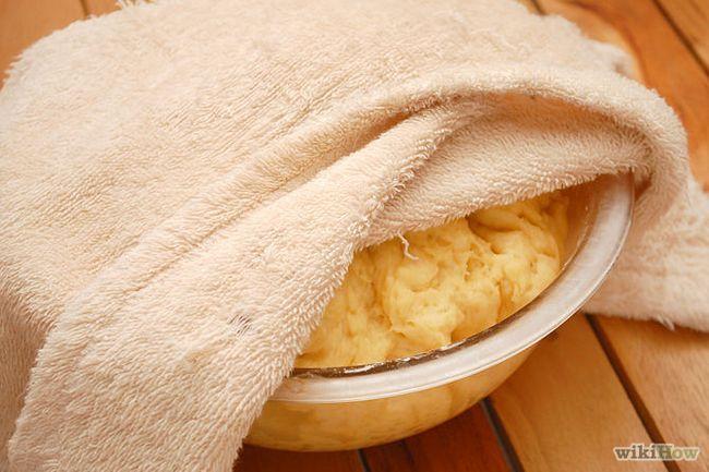 Зображення з назвою Make Cinnabon Rolls Step 5