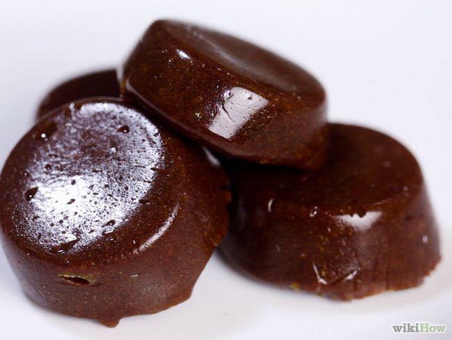 Зображення з назвою Make Sugar Maple Candy Step 9