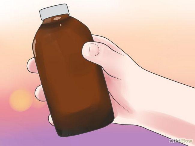 Зображення з назвою Make Lavender Oil Step 10