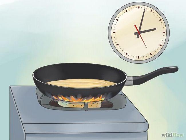 Зображення з назвою Make Lavender Oil Step 13