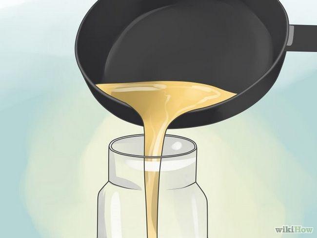 Зображення з назвою Make Lavender Oil Step 14