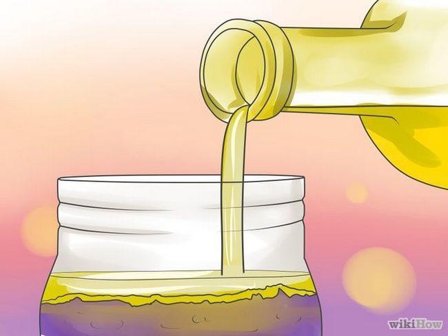 Зображення з назвою Make Lavender Oil Step 8