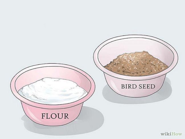 Зображення з назвою Make Bird Seed Ornaments Step 4