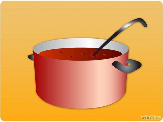Як зробити подарунок людині, яка любить готувати