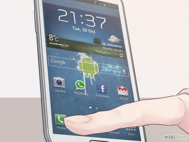 Зображення з назвою Reset a Samsung Galaxy S3 Step 16