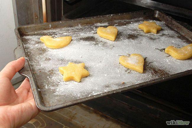 Зображення з назвою Make Butter Cookies Step 11