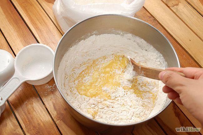 Зображення з назвою Make Butter Cookies Step 5
