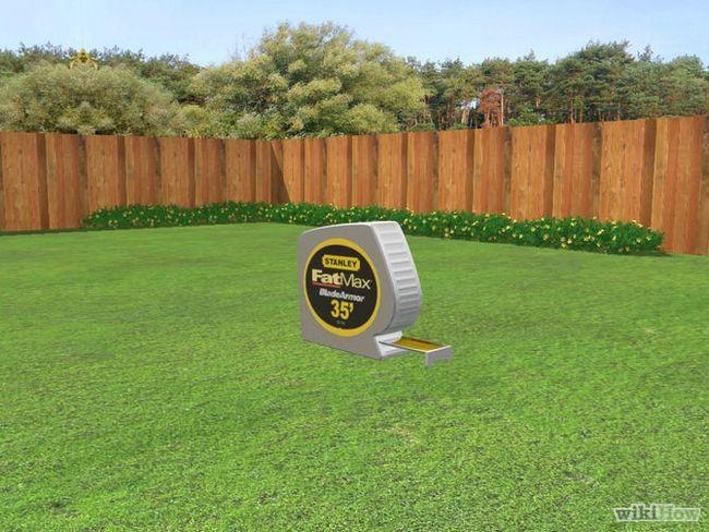 Зображення з назвою Fertilize a Lawn Step 3