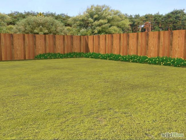 Зображення з назвою Fertilize a Lawn Step 6