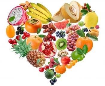 як знизити холестерин без ліків