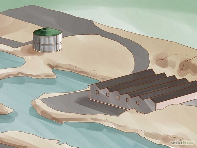 Зображення з назвою Create Lobster Farms Step 1