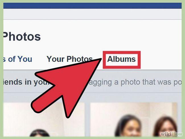 Зображення з назвою Delete an Album on Facebook Step 3