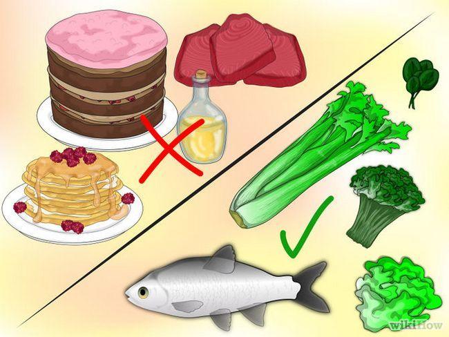 Зображення з назвою Lower Arterial Cholesterol Step 8
