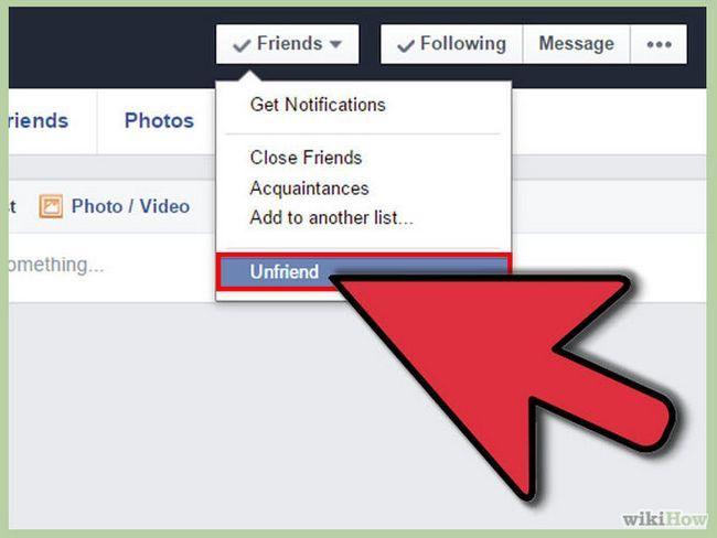 Зображення з назвою Delete a Contact Step 33