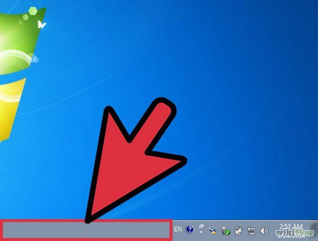 Зображення з назвою Remove Ask Toolbar from Chrome Step 11