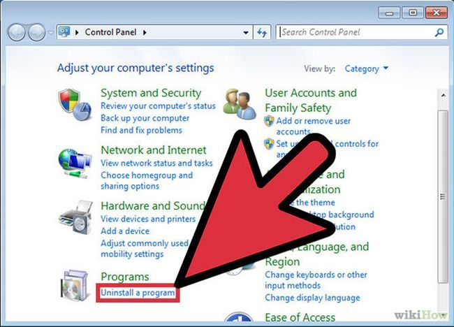 Зображення з назвою Remove Ask Toolbar from Chrome Step 16
