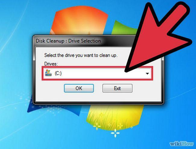 Зображення з назвою Remove Ask Toolbar from Chrome Step 20
