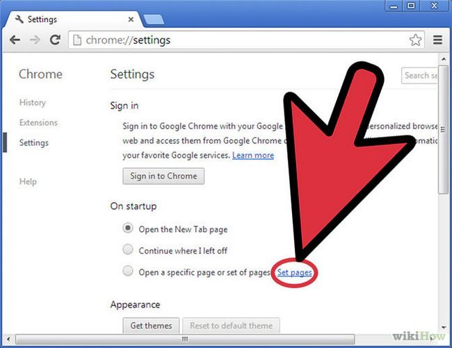 Зображення з назвою Remove Ask Toolbar from Chrome Step 27