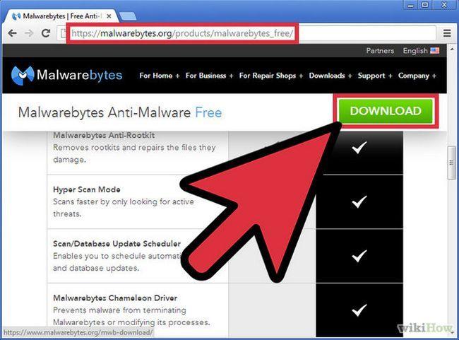 Зображення з назвою Remove Ask Toolbar from Chrome Step 28