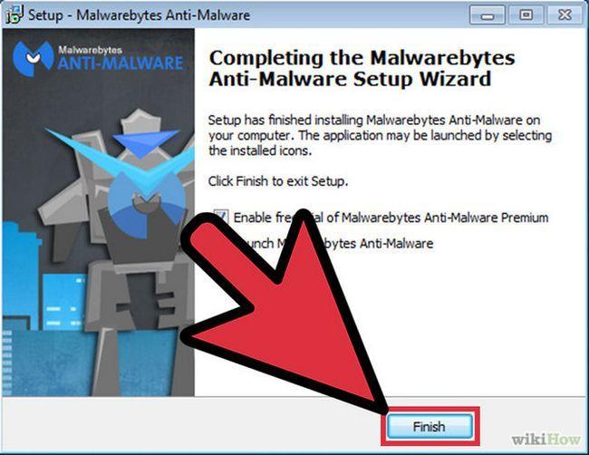 Зображення з назвою Remove Ask Toolbar from Chrome Step 31