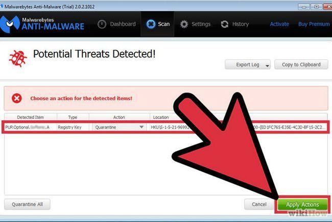 Зображення з назвою Remove Ask Toolbar from Chrome Step 35