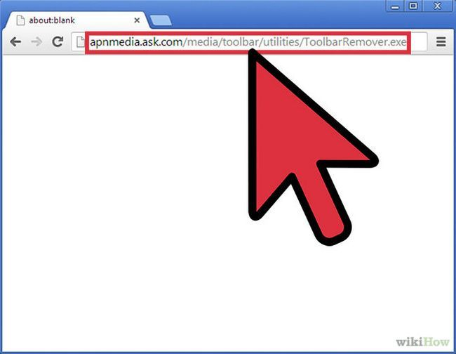 Зображення з назвою Remove Ask Toolbar from Chrome Step 36
