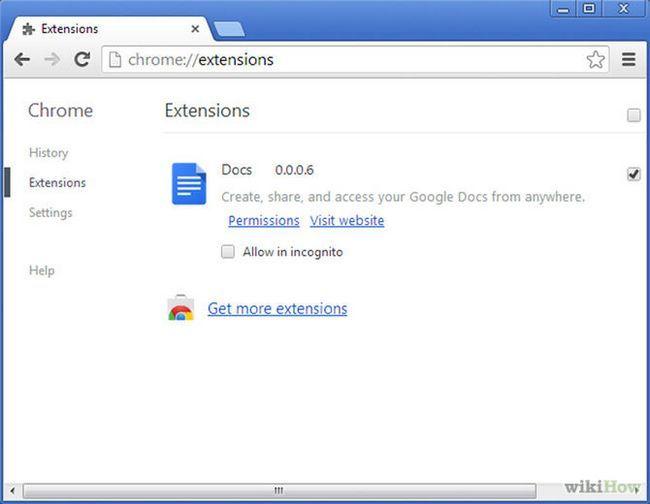 Зображення з назвою Remove Ask Toolbar from Chrome Step 40