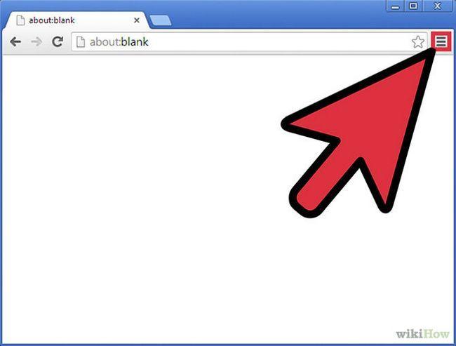 Зображення з назвою Remove Ask Toolbar from Chrome Step 4