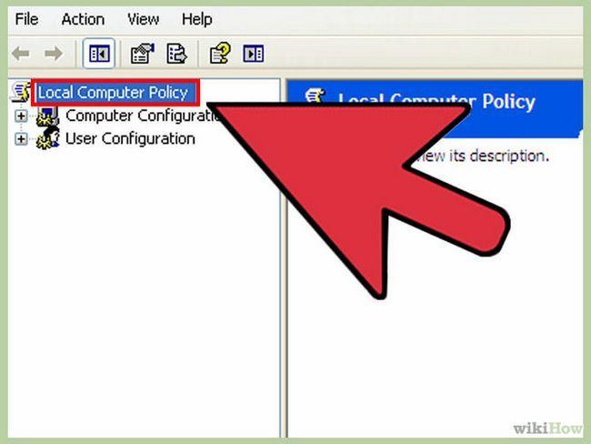 Зображення з назвою Uninstall Windows Messenger Step 10