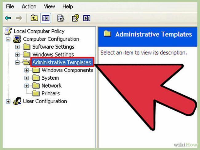Зображення з назвою Uninstall Windows Messenger Step 12