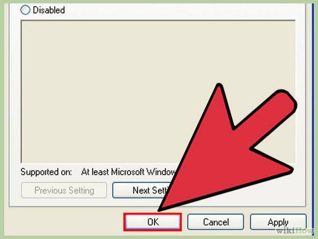 Зображення з назвою Uninstall Windows Messenger Step 17