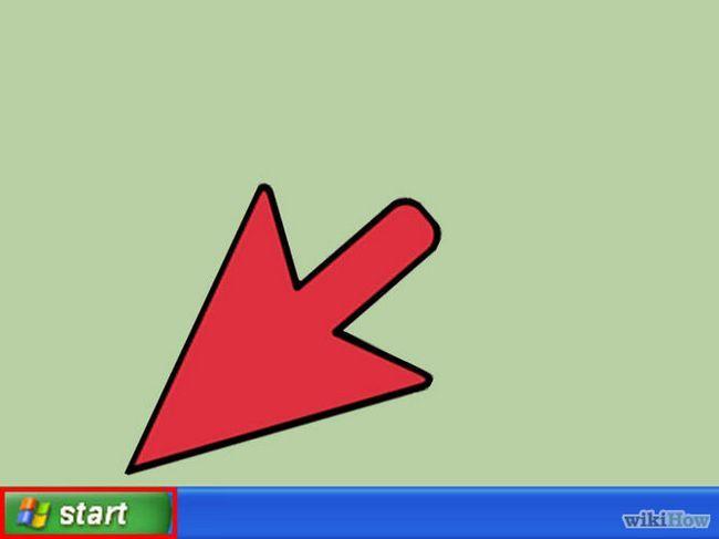 Зображення з назвою Uninstall Windows Messenger Step 7
