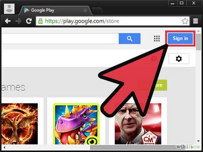 Зображення з назвою Install Apps on a Samsung Galaxy Step 11