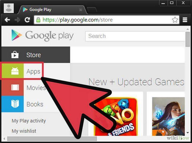 Зображення з назвою Install Apps on a Samsung Galaxy Step 12