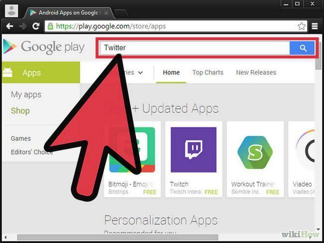 Зображення з назвою Install Apps on a Samsung Galaxy Step 13