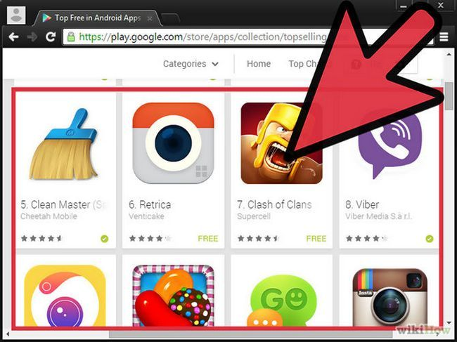 Зображення з назвою Install Apps on a Samsung Galaxy Step 14