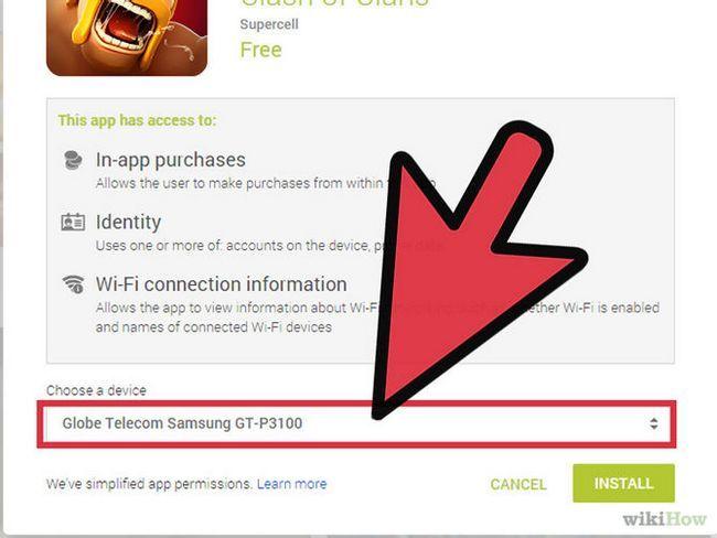 Зображення з назвою Install Apps on a Samsung Galaxy Step 16
