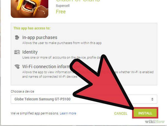 Зображення з назвою Install Apps on a Samsung Galaxy Step 17