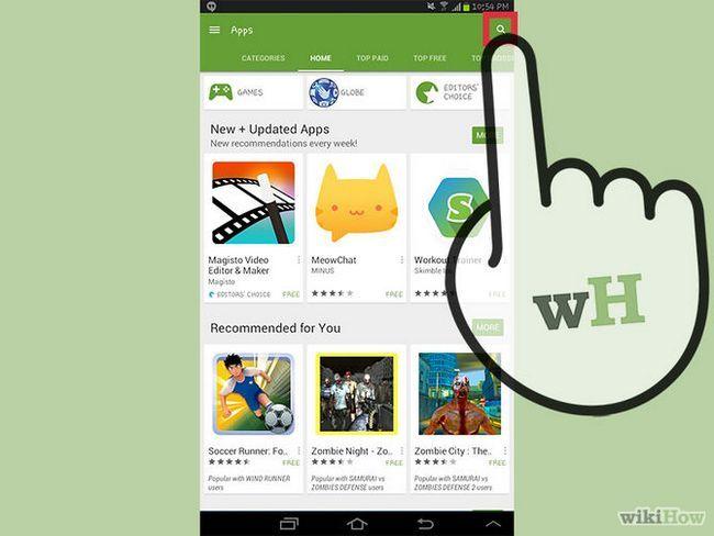Зображення з назвою Install Apps on a Samsung Galaxy Step 4