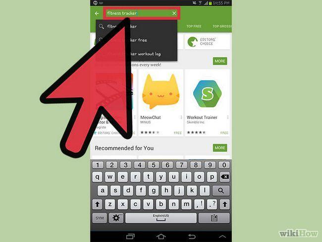 Зображення з назвою Install Apps on a Samsung Galaxy Step 5