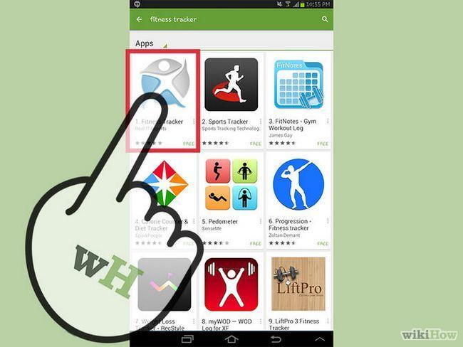Зображення з назвою Install Apps on a Samsung Galaxy Step 6