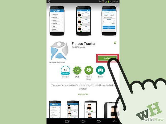 Зображення з назвою Install Apps on a Samsung Galaxy Step 7