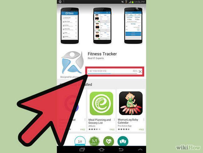 Зображення з назвою Install Apps on a Samsung Galaxy Step 9