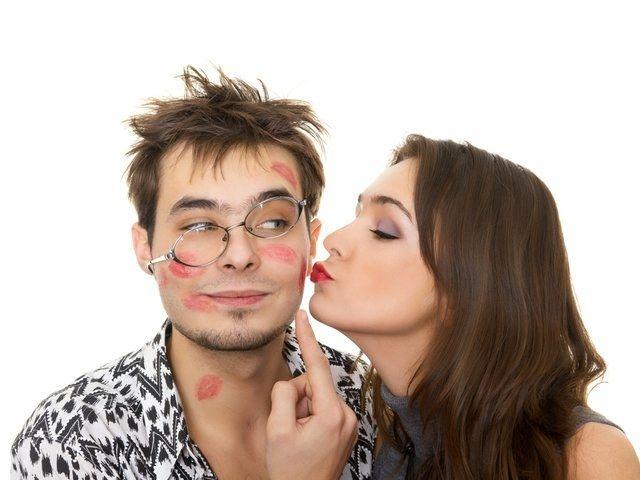 Як дізнатися, що зраджує дружина