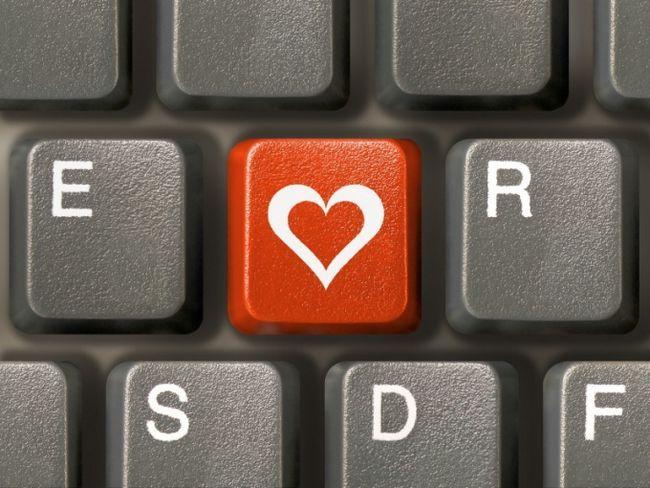 Як захистити авторські права в інтернеті