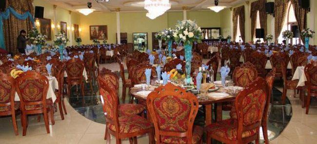 Який ресторан тольятті варто відвідати?