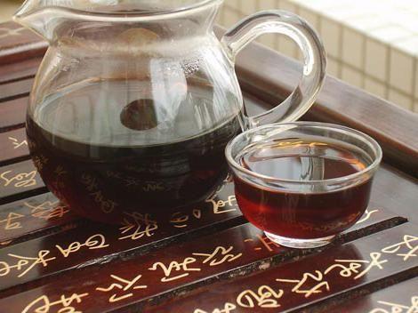 Китайський чай