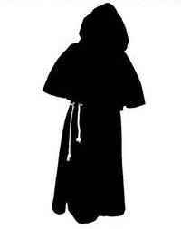 короткий зміст розповіді Чехова чорний монах